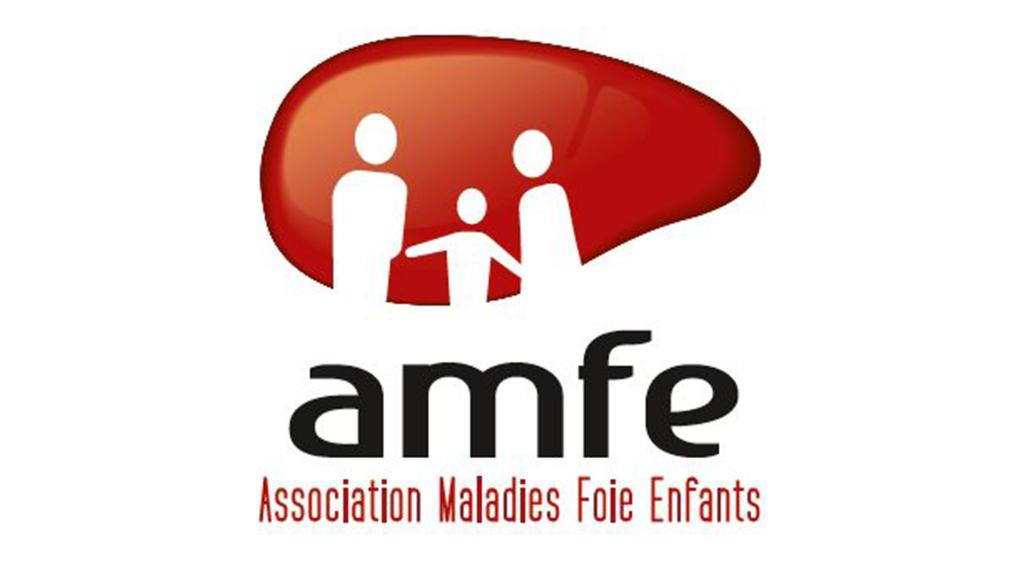 Logo_amfe