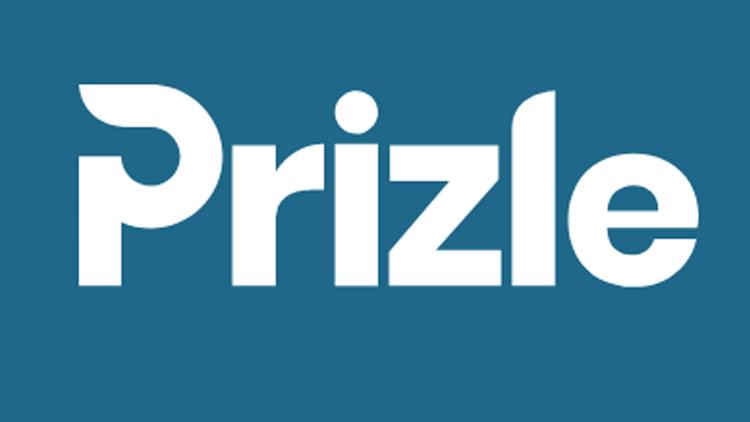Prizle, transformez vos achats en dons solidaires !