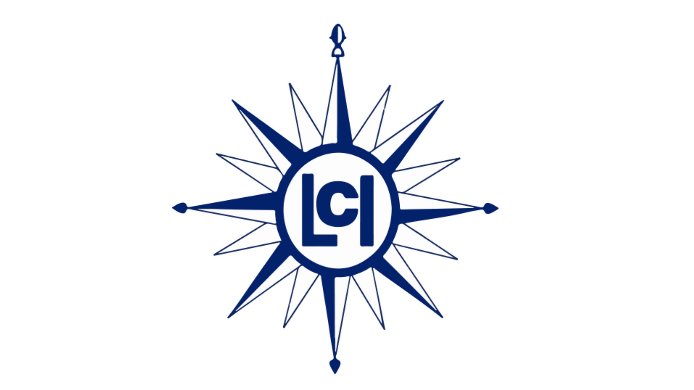 Ladies' Circle France - Logo Ladiescircleinternational