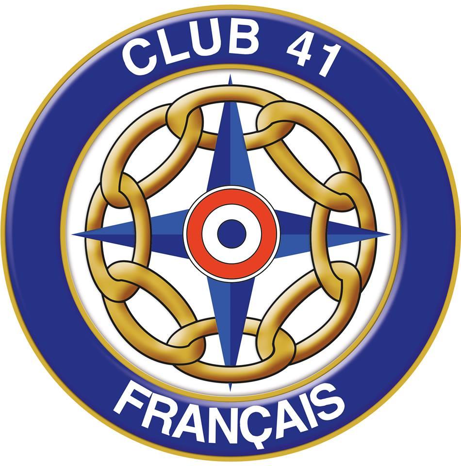 CLUB-41-FRANCE