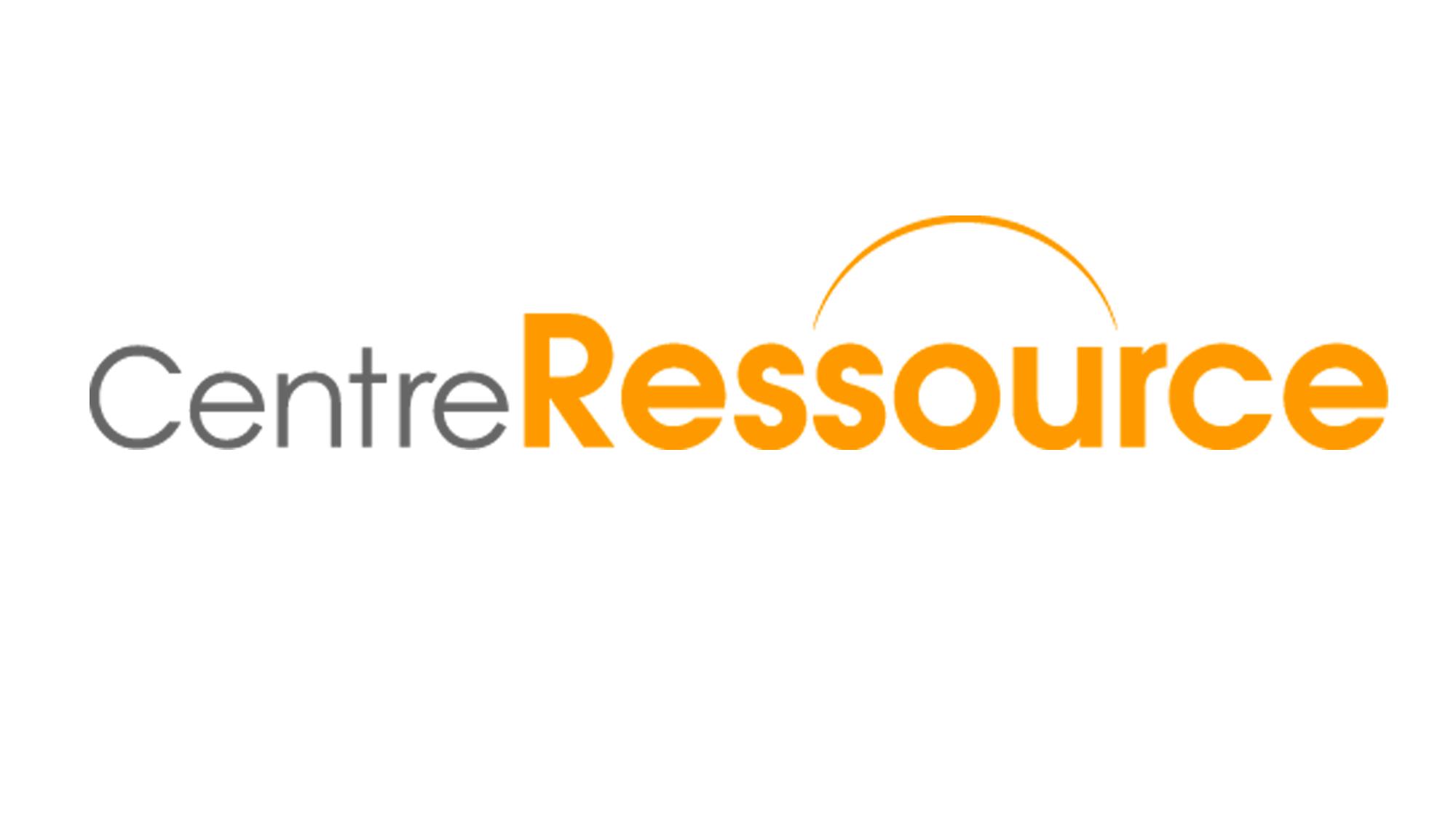 Centre Ressources