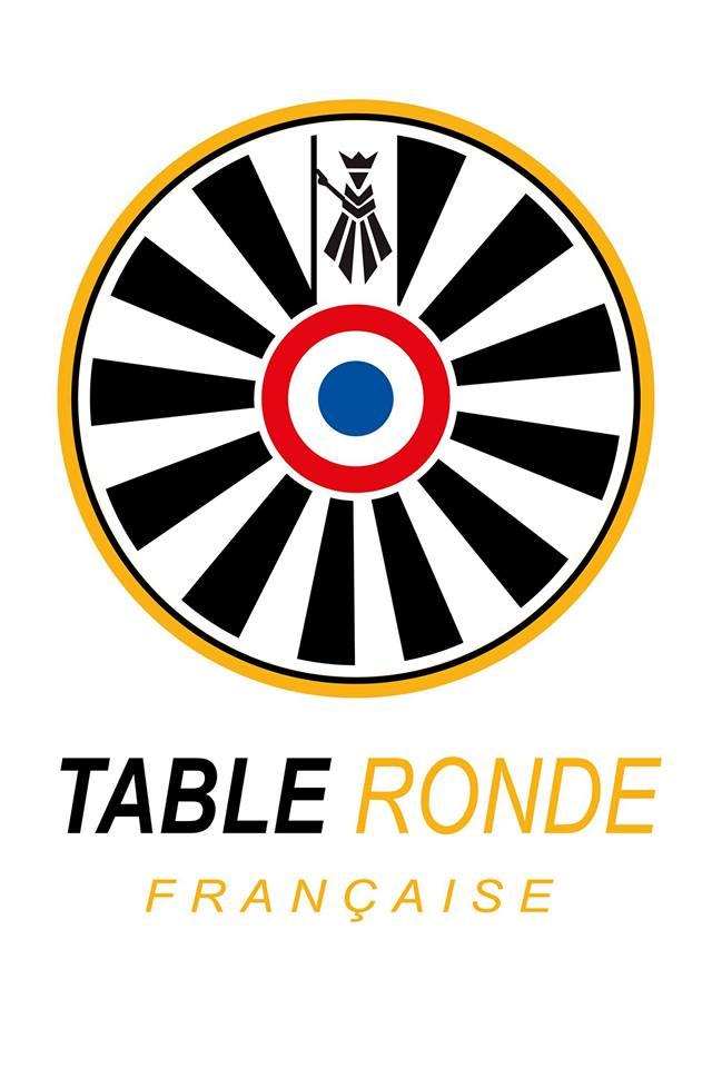 Table Ronde Française