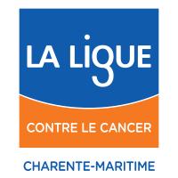 Ladies' Circle 71 Chatelaillon-plage - Ligue contre le cancer