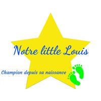 Ladies' Circle 71 Chatelaillon-plage - Notre little louis