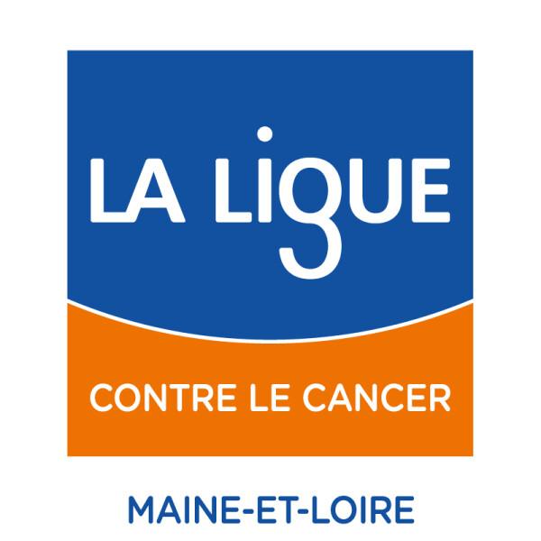Ligue contre le cancer 49