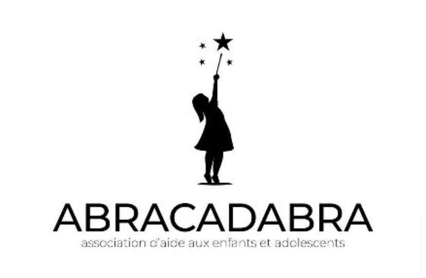 Ladies' Circle 36 Arcachon- Abracadabra