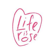 Ladies' Circle 12 Libourne st-Emilion - Lifeisrose