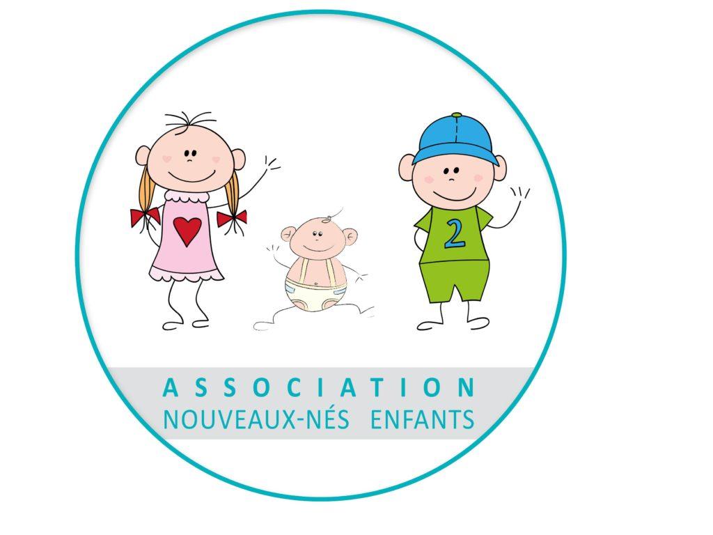 Logo_association_Nouveaux Nés Enfants