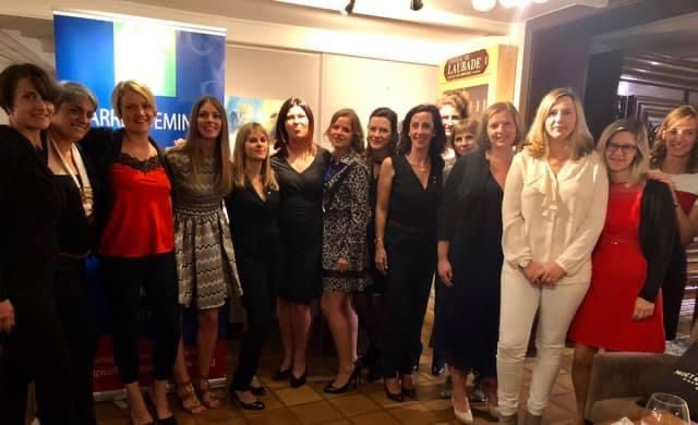 Ladies' Circle 88 Sarreguemines - Photo 4