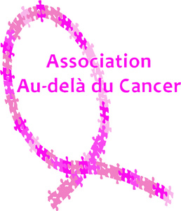 Ladies' Circle 49 Hazebrouck - Au delà du cancer