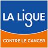 Ladies' Circle 79 Alençon - logo lcc