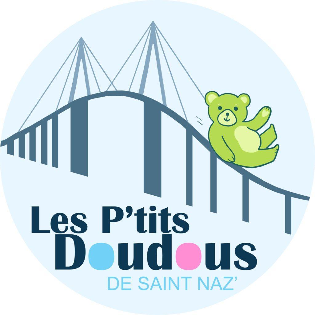 logo-les-ptits-doudous-de-saint-naz