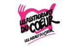 Ladies' Circle 79 Alençon - logo resto-du-coeur