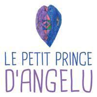 Ladies' Circle 99 Bayonne-biarritz - Le petit prince d'angelu