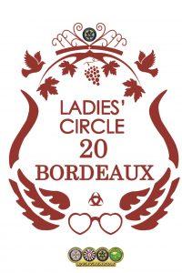 Logo-LC20